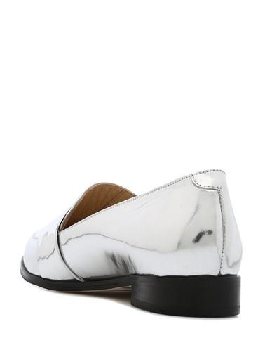 Kemer Detaylı Loafer Ayakkabı-Beymen Club